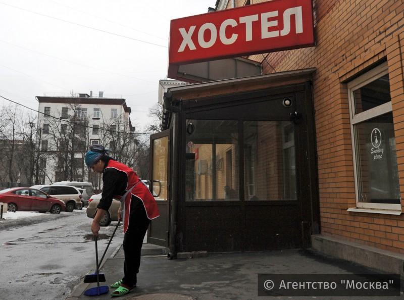 ВКалининградской области 120 гостиниц неполучили «звёзд» при систематизации