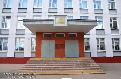 Школы Москвы признаны самыми лучшими в мире