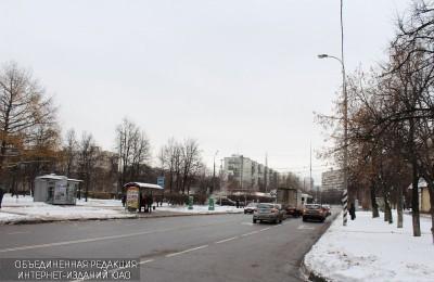 В Москве задержали членов экстремистской группировки