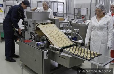 "Производство конфет на фабрике ""Рошен"" будет прекращено"