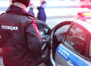В Москве сокращено количество экстремистских преступлений