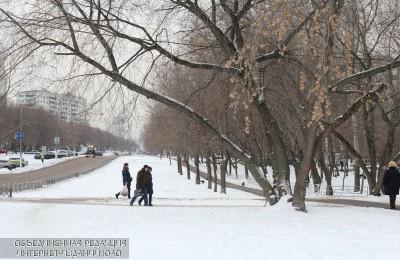 В Москве утвердили стратегию национальной политики до 2025 года