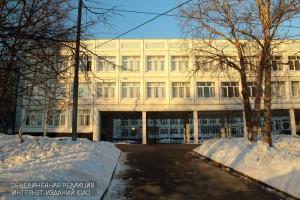 Школе №514
