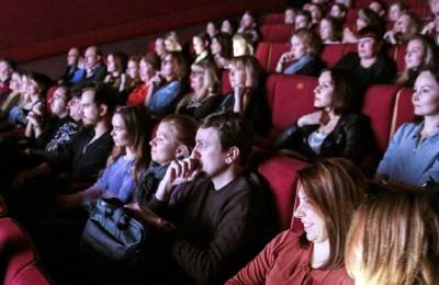 В акции «Ночь театров» 26 марта примут участие 60 театров