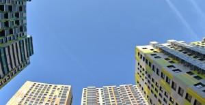 В Нагатинской пойме возведут жилой комплекс