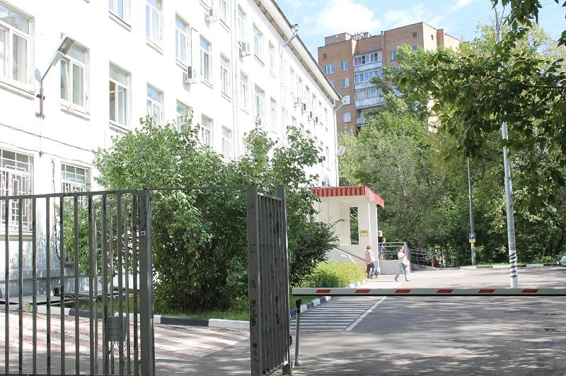 Фото: http://mosgorzdrav.ru