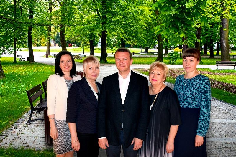 Депутаты обсудили программу на 2018-2020 годы