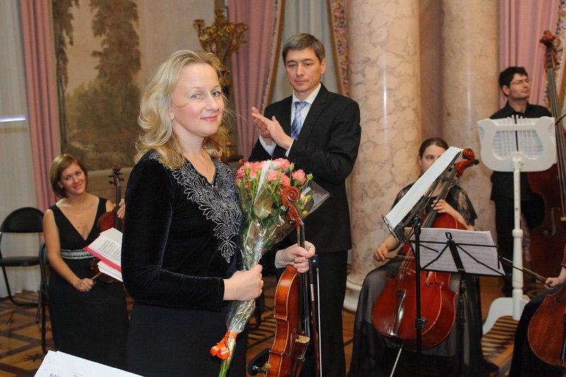 В «Коломенском» состоится концерт классической музыки