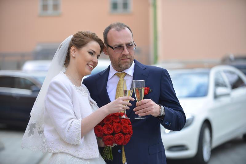 В «Коломенском» состоится презентация государственной регистрации брака на территории музея
