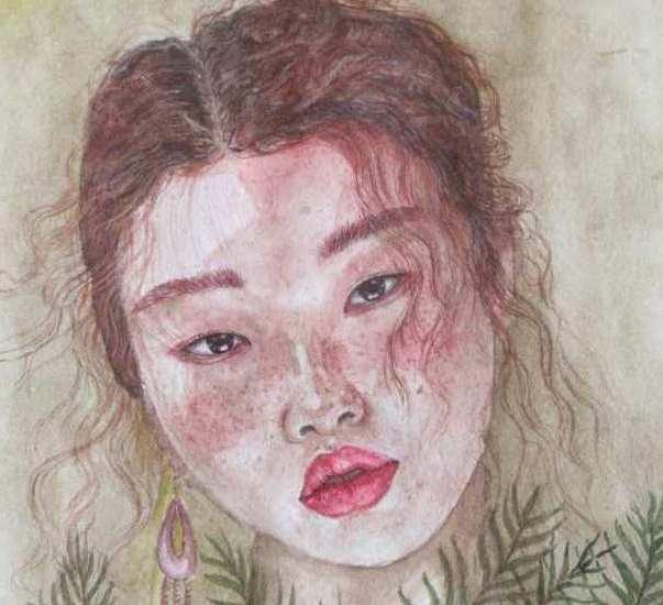 Выставка творческих работ молодежи с ограниченными возможностями «Яркие краски творческой души» откроется в «Коломенском»