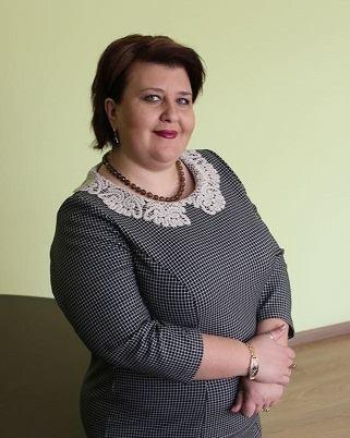 Мельникова