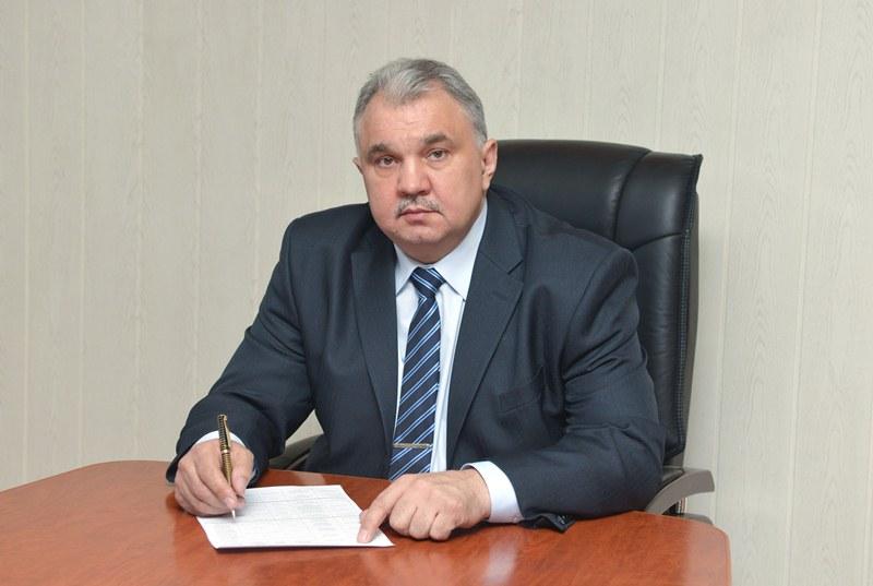 Андрей Яшкин