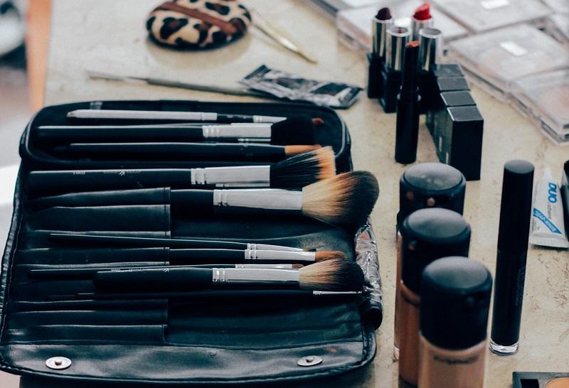 макияж_pixabay