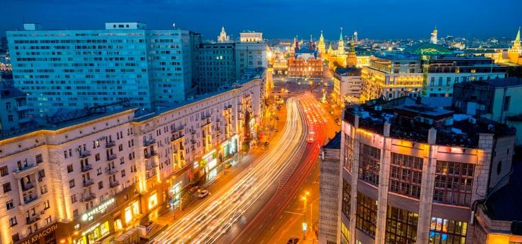 Москва, сайт Собянина, 1003