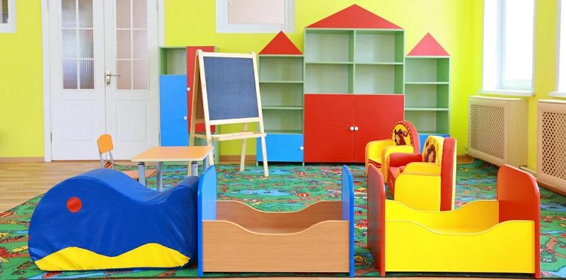 детский сад, мосру, 17031
