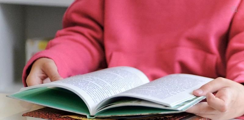 книга, мосру, 0304