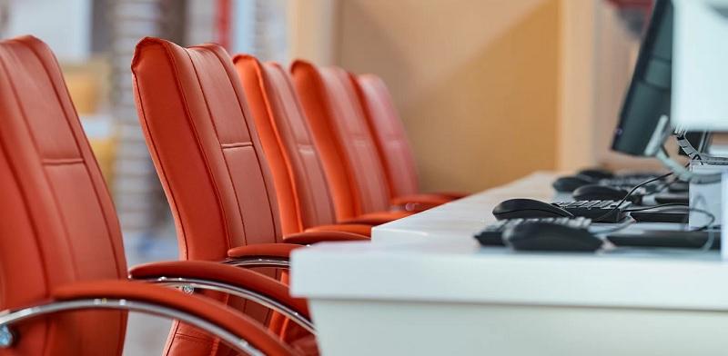 кресло, мосру, 0104