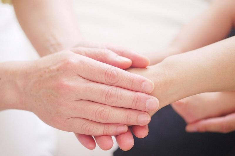руки, взаимопонимание, помощь, пиксибей, 0204