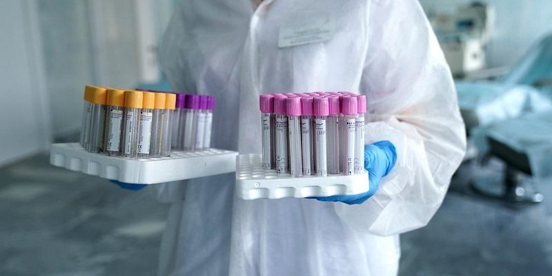 антитела, иммунитет, исследование, коронавирус, коронавирусная инфекция, кровь, оперштаб, тест,