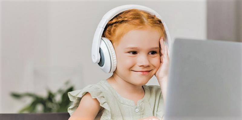 ребенок онлайн компьютер мос ру