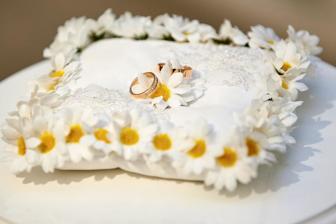 Около 60 пар планируют зарегистрировать брак в Москве 7 января. Фото: сайт мэра Москвы